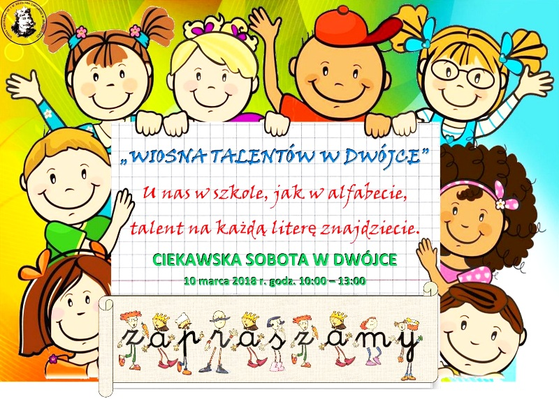 Szkolnastrona Szkoła Podstawowa Nr 2 Im Bolesława
