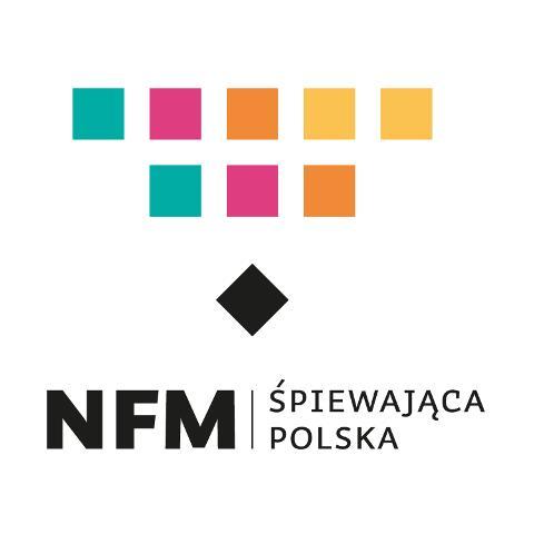 http://www.nfm.wroclaw.pl/spiewajaca-polska#t3-mainbody